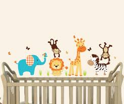 full size of wall decals nursery wall decals nz momentous baby