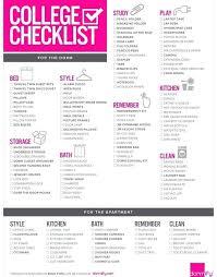 apartment needs bathroom necessities checklist apartment essentials checklist
