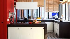 cacher une cuisine ouverte refaire une cuisine les 7 erreurs à éviter l express styles