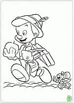 printable pinocchio coloring pages kids cool2bkids shrek