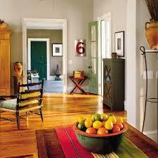 Home Improvement Ideas The Lauren Inn - Home improvement design