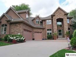 Mother In Law Suite Pods Mother In Law Suite Omaha Real Estate Omaha Ne Homes For Sale