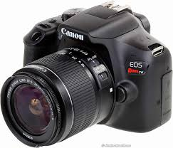 best deals for canon cameras black friday canon t6 review