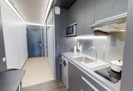 chambre à louer reims location meublée à reims