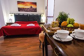 chambres d hotes rome chambre chambres d hotes rome best of sole bed and breakfast