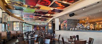 where expats can celebrate thanksgiving abroad goodmigrations