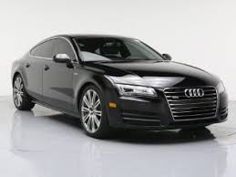 audi s7 2014 review used audi a7 for sale carmax