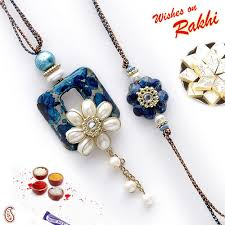 buy rakhi online rakhi for rakshabandhan festival rakhi and craft
