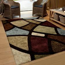 Sams Outdoor Rugs Terrific Sam S Club Indoor Outdoor Rugs Image Home Decoration Ideas