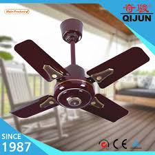 Manufacturers Of Ceiling Fans China Pakistan Ceiling Fan China Pakistan Ceiling Fan