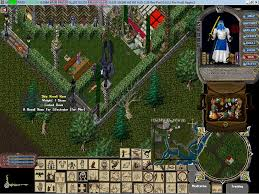 house design ultima online taka legendary adventure in ultima online the ritual new quest