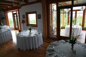gite mariage forfait exclusivité gîte le domaine tomali maniatyn