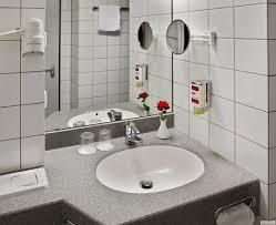 badezimmer köln moderne badezimmer im h hotel köln brühl picture of h hotel