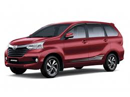mpv car 7 seater new cars 7 seater in uae yallamotor com