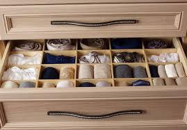 underwear organizer diy bra and underwear drawer organizer diy cbellandkellarteam