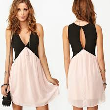 rcheap clothes for women plusandcute cheap clothes for women 09 cuteclothes