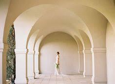 thanksgiving point gardens swensen photography wedding venues