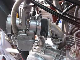 racing parts racing parts wave 125