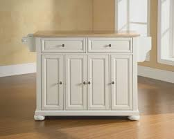 Small Kitchen Cart by Kitchen Room Kitchen Island Carts Storage Kitchen Cart Stools