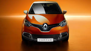new renault captur 2017 the new renault captur compact 2017 youtube