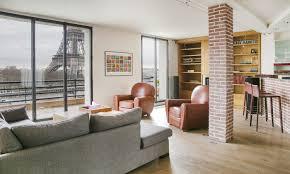 2 Bhk Home Design Ideas by Apartment Rent Furnished Apartment Paris Interior Decorating