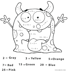 math coloring book also thanksgiving math coloring worksheets