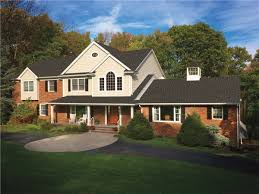 new england roofing boston roofing newpro