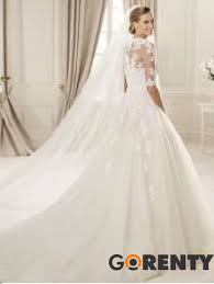 wedding gown for rent wedding gown on rent central delhi gorenty post free rent ads