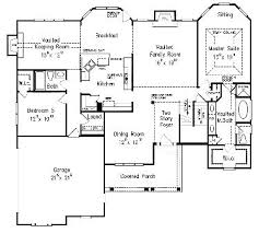 new american home plans awesome home design with plans new american country house plans