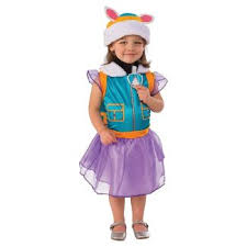 Football Halloween Costumes Toddlers Paw Patrol Costumes Target