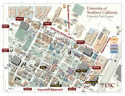 U Of A Campus Map Directions Parking U0026 Hotels U2013 Freedom Of Expression In A Changing
