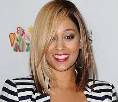 layered hairstyles with bangs for african americans that hairs thinning out best layered bob hairstyles with dark brown caramel hair color and