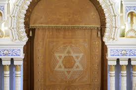 yom kippur at home yom kippur time