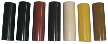 corrimano pvc pvc corrimano per scale utilizzare buy product on alibaba