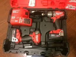 phenix city home depot black friday sales 2017 milwaukee power tools deal thread the garage journal board