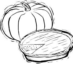 coloring pages pumpkin pie coloring page of a pumpkin pie coloring page pie coloring page pie