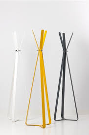 best 25 hat and coat stand ideas on pinterest coat stands ikea