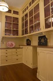 Kitchen Cabinets In Ri by Kitchens U2014 Zuernerdeisgn