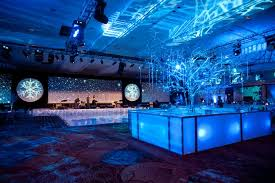 party themes company party ideas themes for your next party tim