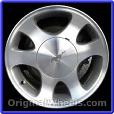 used ford mustang wheels 2000 ford mustang rims 2000 ford mustang wheels at originalwheels com