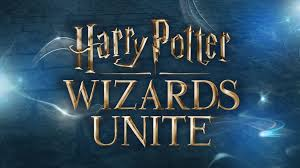 harry potter wizards unite ar game aims launch in the second half