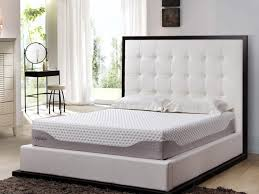 Twin Bed Frame With Trundle Pop Up Bed Frame Single Bed Trundle Frame Only Twin Bed Frame With