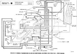 amc eagle technical support stuning vista 20p wiring diagram