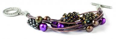 Bead Jewelry Making Classes - bead jewelry havertown pa the bead garden