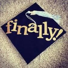 customized graduation caps graduation cap decorations graduate in style cap