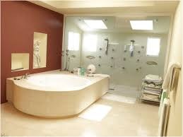small bathroom design with bath home decorating interior design