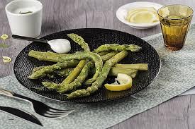 cuisine asperge cuisine inspirational comment cuisiner des asperges hd wallpaper