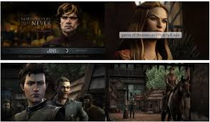 of thrones apk of thrones apk android