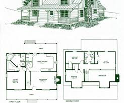 mountain cabin floor plans small cabin floor plans in decent log cabin house plans design