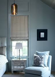 7 ways to paint your trim fantastic from classic to fearless